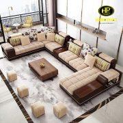sofa gia re ava