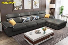 sofa gia re h09 ava