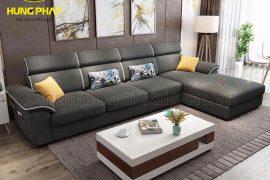 sofa gia re h09 ava