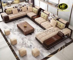 ghế sofa da cao cấp uy tín sang trọng chất lượng tại tphcm