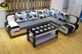 sofa-goc-H-120