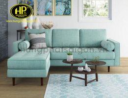 ghế sofa vải cao cấp uy tín sang trọng chất lượng tại tphcm