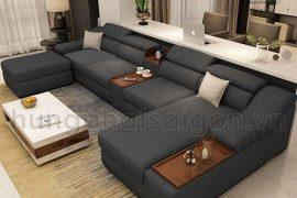 sofa hien dai ava