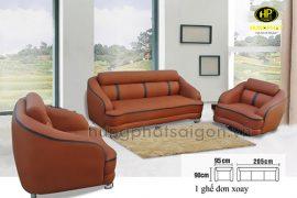 sofa-van-phong-hungphatsaigon.vn-ava