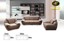 sofa van phong hungphatsaigon.vn ava
