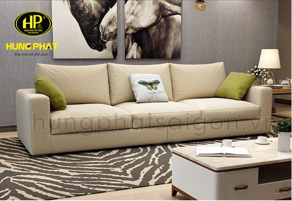 ghế sofa chung cư căn hộ