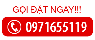 Hotline tư vấn của Hưng Phát Sài Gòn