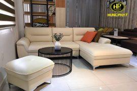 Sofa-nho-gon cao cap-HD-08-hungphatsaigon.vn-ava