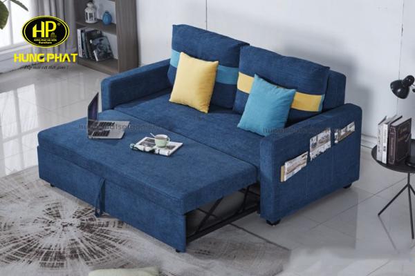 kích thướng ghế sofa giường tiêu chuẩn