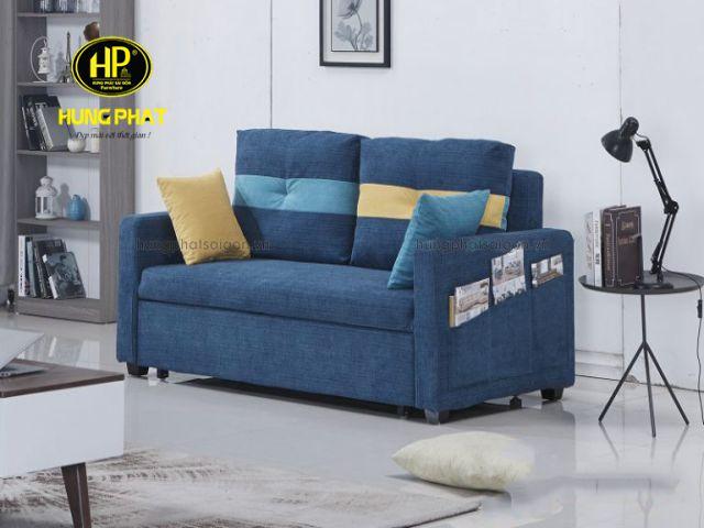 Hưng Phát Sài Gòn là địa chỉ cung cấp sofa uy tín