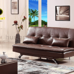ghế sofa giường da cao cấp giá rẻ chất lượng
