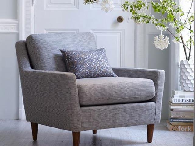 Các chất liệu sofa phổ biến hiện nay