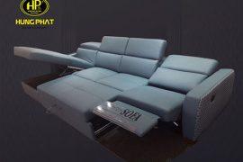 sofa-cao-cap-goc-giuong-H-6001-a-va