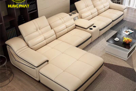 sofa-da-cao-cap-HD-01-hungphatsaigon.vn