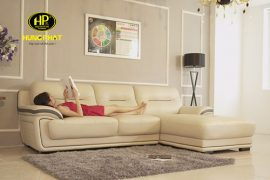 sofa-da-cao-cap-hien-dai-HD-02-ava