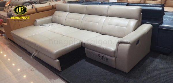 ghế sofa giường thông minh thư giãn tại hcm