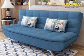 sofa-giuong-vai-bo-HG-36-hungphatsaigon.vn copy