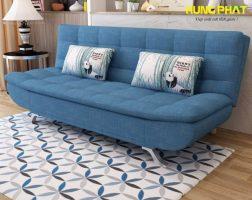 sofa giường cao cấp giá rẻ sang trọng uy tín