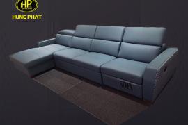 sofa-goc-giuong-cao-cap-hungphatsaigon.vn-h-6001