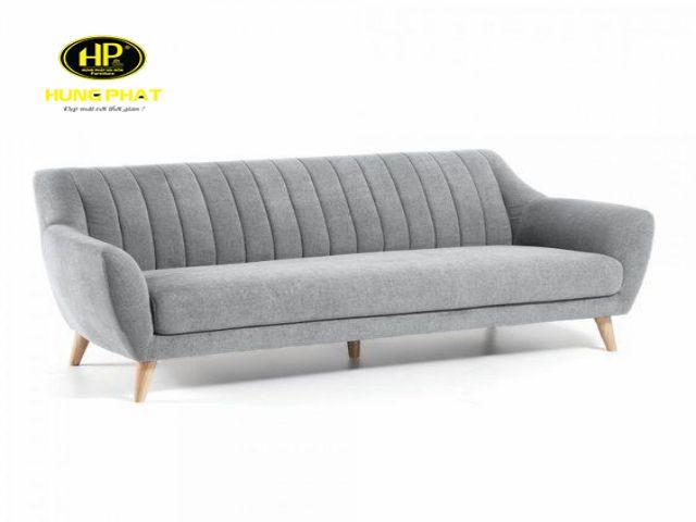 sofa phòng ngủ tiện nghi