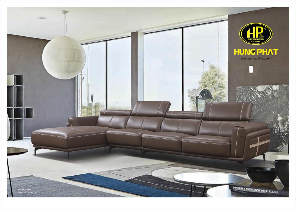địa chỉ showroom mua bán ghế sofa tại cà mau chất lượng uy tín giá rẻ