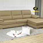 showroom bán ghế sofa da chất lượng cao cấp nhập khẩu sang trọng tại tphcm