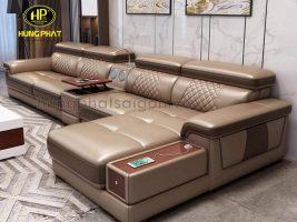 ghế sofa da tại quy nhơn bình định cao cấp uy tín sang trọng chất lượng giá rẻ