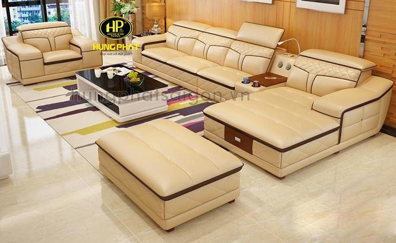 ghế sofa tại quy nhơn bình định uy tín chất lượng