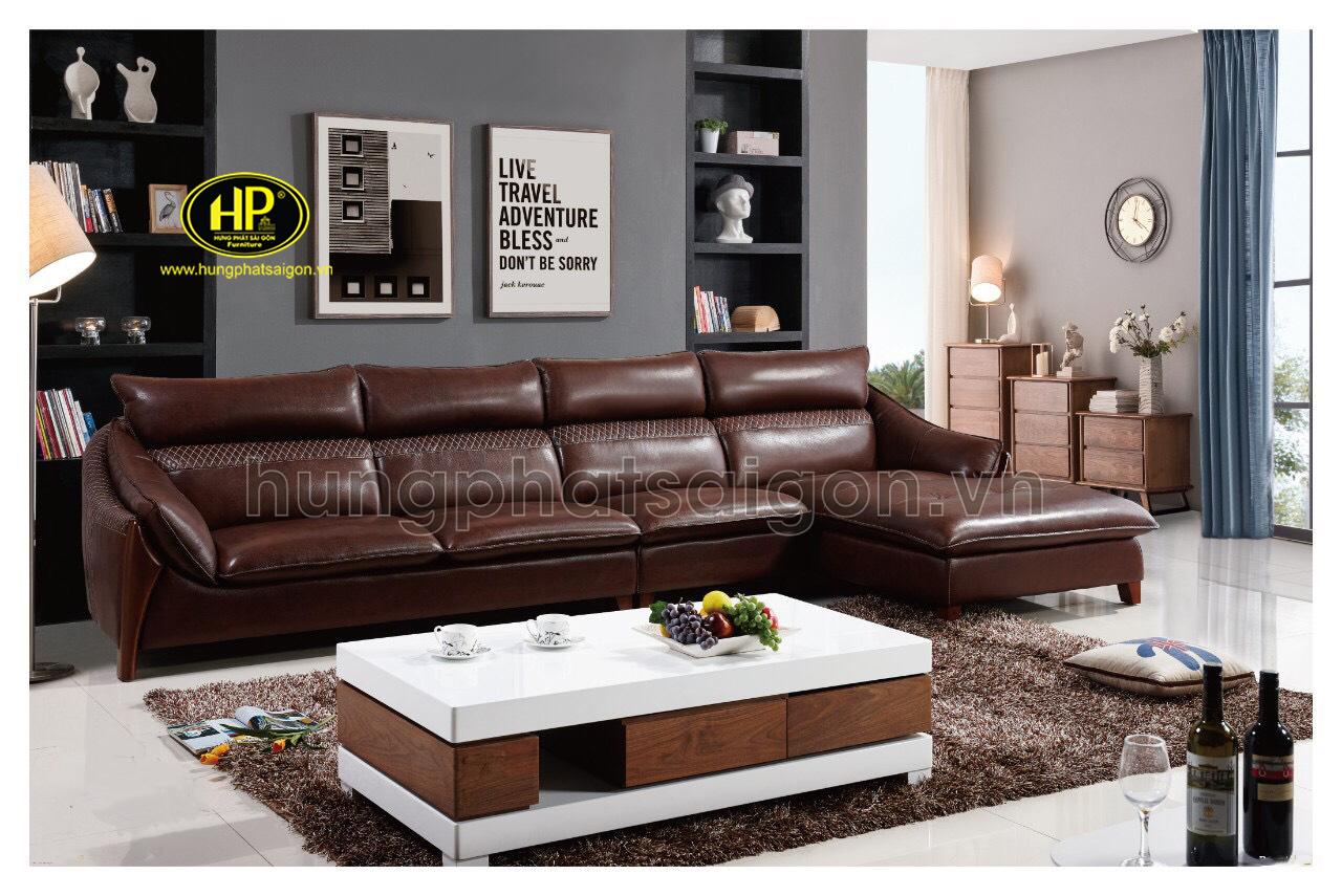 ghế sofa da tại daknong cao cấp uy tín sang trọng chất lượng giá rẻr