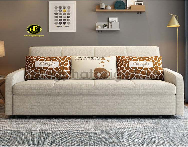sofa-giuong-gk-008-hungphatsaigon