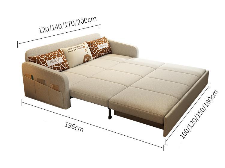 sofa-giuong-gk-008-hungphatsaigon.vn