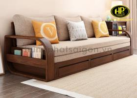 sofa giường cao cấp sang trọng uy tín tại tphcm