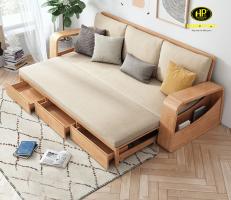 sofa giường uy tin giá rẻ chất lượng