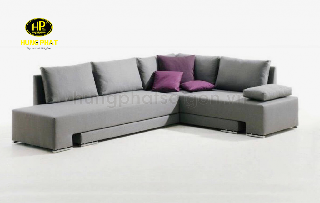 sofa giường 1m8 uy tín giá rẻ chất lượng cao tại tphcm
