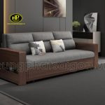 sofa giường kéo đa năng