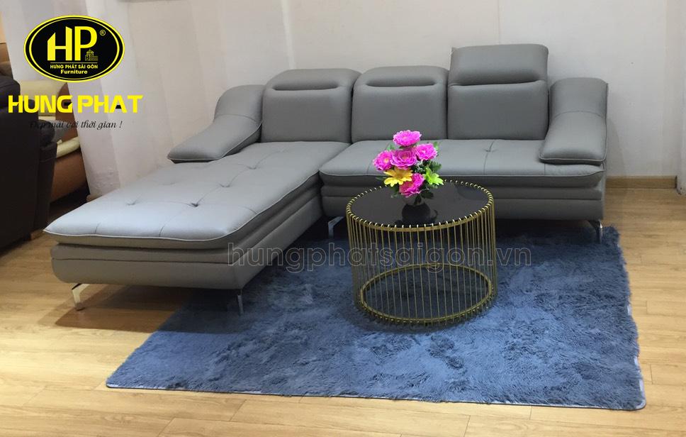 sofa góc cao cấp tại vĩnh long hungphatsaigon.vn
