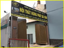 xưởng đóng sofa uy tín chất lượng giá rẻ tại tphcm