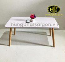 Bàn sofa BS-52