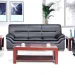 Tổng hợp các loại chất liệu gỗ làm sofa phổ biến hiện nay