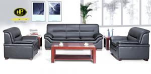các chất liệu gỗ làm sofa được ưa chuộng hiện nay