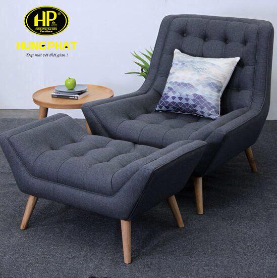 ghế sofa 1m tiện lợi uy tín chất lượng