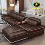 địa chỉ bán ghế sofa tại kho uy tín chất lượng giá rẻ
