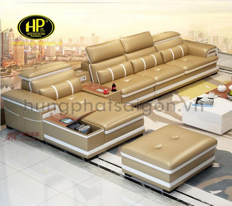 sofa-da-hd-49-hungphatsaigon.vn_