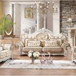 Nơi bán ghế sofa gỗ thông uy tín chất lượng