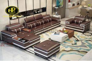 sofa cao cấp sang trọng uy tín chất lượng