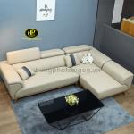 Top 30 mẫu sofa đẹp giá rẻ bán chạy nhất hiện nay
