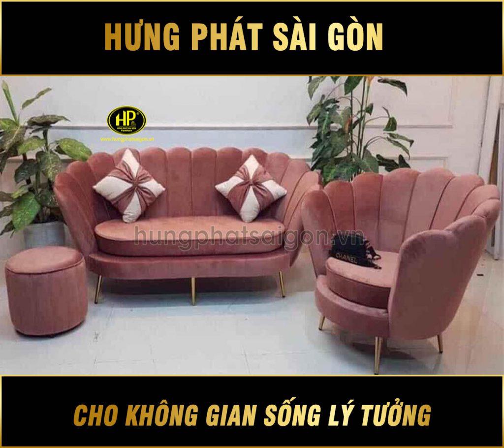 Sofa Cafe SC-49