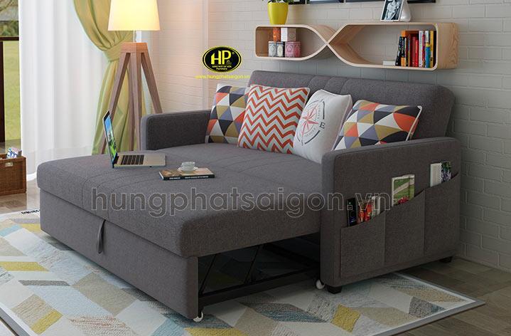 ghe-sofa-giuong-g-19-hungphatsaigon.vn-1