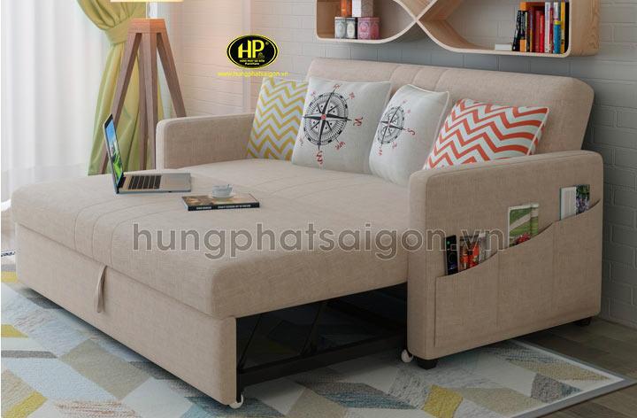 ghe-sofa-giuong-g-20-hungphatsaigon.vn-1