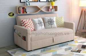 ghế sofa giường giá rẻ uy tín chất lượng